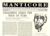 manticore-3-blog.jpg